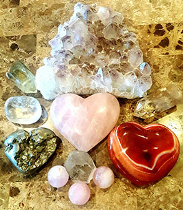 Zen Decor-Interior Design Furnishings-Wholesale Crystals